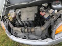 Motor Ford Fusion 1 4 16 Valve Piese auto în Bucuresti, Bucuresti Dezmembrari
