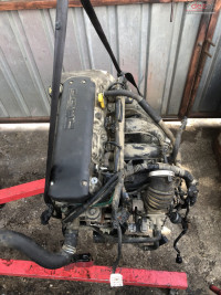 Motor Suzuki Swift 1 3 Cod M13a Piese auto în Bucuresti, Bucuresti Dezmembrari
