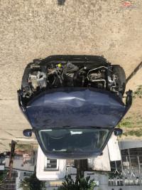Cumpar Dacia Logan din 2016, avariat in fata, spate, lateral(e), totalitate Mașini avariate în Bucuresti, Bucuresti Dezmembrari