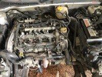 Motor Opel Astra H Z19dth 150 Hp Piese auto în Bucuresti, Bucuresti Dezmembrari