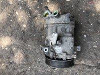 Compresor Ac Saab 9 3 1 9 Tid Opel Vectra C Astra H Cod Gm R13171593 S Piese auto în Bucuresti, Bucuresti Dezmembrari