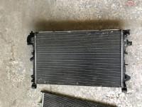 Radiator Apa Saab 9 3 Facelift 1 9 Tid Piese auto în Bucuresti, Bucuresti Dezmembrari
