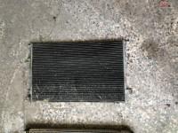 Radiator Ac Saab 9 3 Facelift Motor 1 9 Piese auto în Bucuresti, Bucuresti Dezmembrari