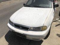 Dezmembrari Daewoo Cielo 1 5 Dezmembrări auto în Bucuresti, Bucuresti Dezmembrari
