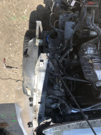 Lonjeron Stanga Volkswagen Polo 6r Piese auto în Bucuresti, Bucuresti Dezmembrari