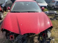 Capota Seat Ibiza Rosu Piese auto în Bucuresti, Bucuresti Dezmembrari
