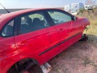 Usa Dreapta Seat Ibiza Piese auto în Bucuresti, Bucuresti Dezmembrari