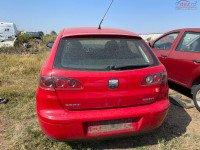 Hayon Seat Ibiza Piese auto în Bucuresti, Bucuresti Dezmembrari