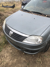 Dezmembrez Dacia Logan 1 6 Benzina Dezmembrări auto în Bucuresti, Bucuresti Dezmembrari