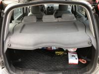 Polita Portbagaj Ford Fusion Piese auto în Bucuresti, Bucuresti Dezmembrari