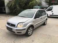 Aripa Fata Ford Fusion Piese auto în Bucuresti, Bucuresti Dezmembrari