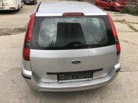 Haion Ford Fusion Piese auto în Bucuresti, Bucuresti Dezmembrari