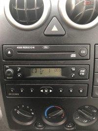 Radio Cd Ford Fiesta Fusion Piese auto în Bucuresti, Bucuresti Dezmembrari