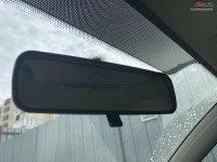 Oglinda Retrovizoare Ford Fusion Piese auto în Bucuresti, Bucuresti Dezmembrari