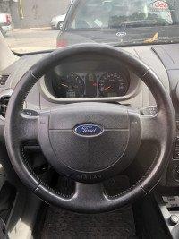 Volan Piele Ford Fusion Fiesta Piese auto în Bucuresti, Bucuresti Dezmembrari