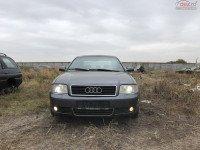 Dezmembrez Audi A6 C5 Quattro Motor 2 5 Tdi Ake Dezmembrări auto în Bucuresti, Bucuresti Dezmembrari