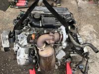 Motor Peugeot 207 Diesel 1 4 Piese auto în Bucuresti, Bucuresti Dezmembrari