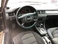 Navigatie Audi A6 C5 în Bucuresti, Bucuresti Dezmembrari
