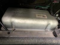 Compresor Suspensie Audi A6 C5 Cod 4b0 616 009 A / 103 660 000 Cu cod 103 660 000 CU în Bucuresti, Bucuresti Dezmembrari