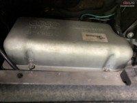Compresor Suspensie Audi A6 C5 Cod 4b0 616 009 A / 103 660 000 Cu cod 103 660 000 CU Piese auto în Bucuresti, Bucuresti Dezmembrari