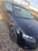 Dezmembrez Audi A3 Din 2006 Dezmembrări auto în Pascani, Iasi Dezmembrari