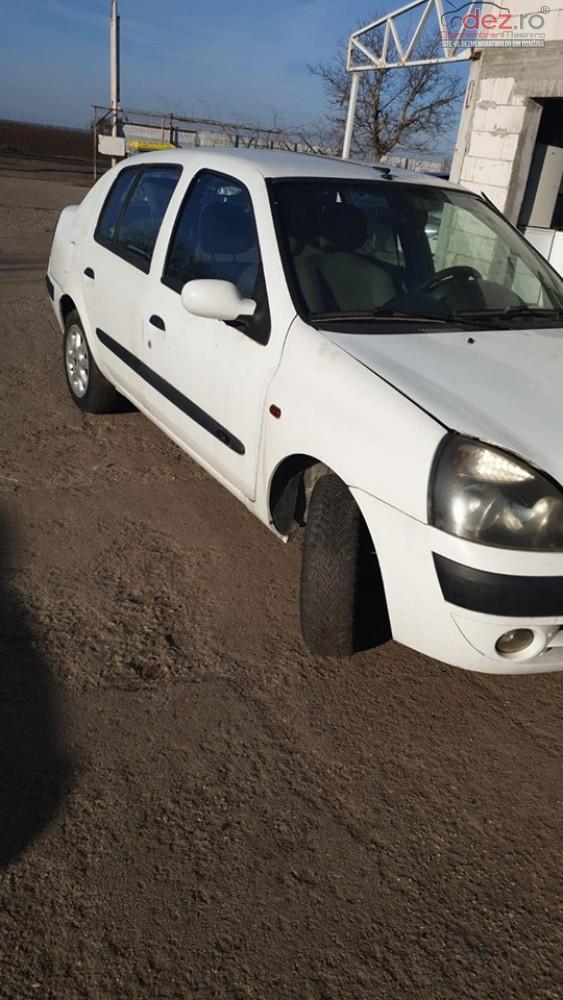 Dezmembram Renault Clio Symbol 1 5dci 60kw An 2007 Dezmembrări auto în Corabia, Olt Dezmembrari