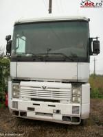 Punte spate pentru Renault Magnum Dezmembrări camioane în Corabia, Olt Dezmembrari