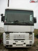 Vindem cutie de viteze manuala pentru Renault Magnum Dezmembrări camioane în Corabia, Olt Dezmembrari