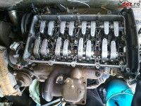 Chiuloase motoare blocuri pompe injectie 2 0 2 4 2 5 si multe alte piese ford în Arad, Arad Dezmembrari