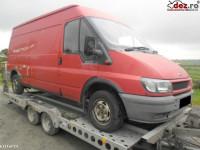 Piese Ford Transit 2 0 Tddi Tdci 2 4 Tddi 2 5 Tdi Si Clasic în Arad, Arad Dezmembrari