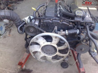 Motoare Pompa Cuti Punti Arc Ford Transit 2 0 2 4 2 5 Tdi Tdci în Arad, Arad Dezmembrari