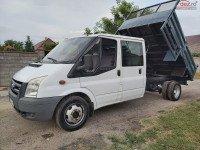 Piese Ford Transit 2 0 2 2 2 4 2 5 Tdi Tdci Dezmembrări auto în Arad, Arad Dezmembrari
