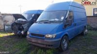 Pompa Motor Punte Jante Cutie Ford Transit Tdi Tdci 2 0 2 4 2 5 în Arad, Arad Dezmembrari