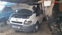 Dezmembrez Ford Transit Microbuze Camionete în Arad, Arad Dezmembrari