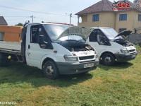 Piese Ford Transit Microbuze Camionete 2 0 2 4 2 5 Tdi Tdci în Arad, Arad Dezmembrari