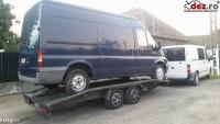 Piese Ford Transit 2 0 2 2 2 4 2 5 Tdci Tddci în Arad, Arad Dezmembrari