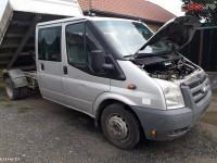 Dezmembrez Ford Transit 2 4 2 2 2 0 2 5 Tdi Tdci 1990 2012 în Arad, Arad Dezmembrari