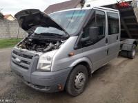 Piese Ford Transit Motor 2 4 2 2 2 4 2 0 2 5 Tdci Tddi în Arad, Arad Dezmembrari