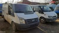 Dezmembrez Ford Transit 2.4, 2.2, 2.0, 2.5, Tdi Tdci 1990 2012 în Arad, Arad Dezmembrari