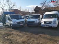 Dezmembrez Ford Transit motoare 2 0 2 2 2 4 2 5 Tdi Tdci în Arad, Arad Dezmembrari
