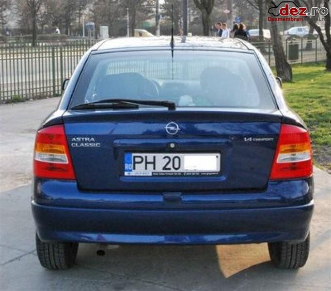 Nuca schimbator viteze opel astra g cc an 2009 1 4 benzina 1364 cmc 66 kw 99 cp Dezmembrări auto în Pitesti, Arges Dezmembrari