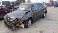 Dezmembrez Geely Ck Din 2007 Motor 1 5 Benzina Tip 479qa Dezmembrări auto în Belciugatele, Calarasi Dezmembrari