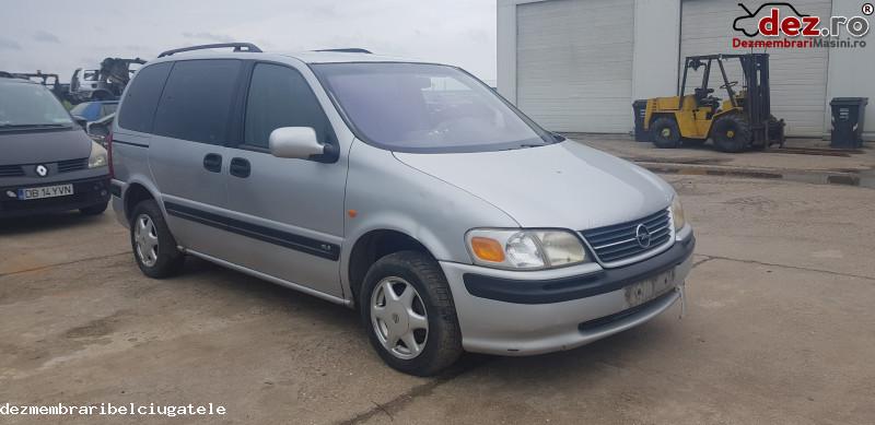Opel Sintra Din 1998 Motor 2 2 Benzina Tip X22xe Dezmembrări auto în Belciugatele, Calarasi Dezmembrari