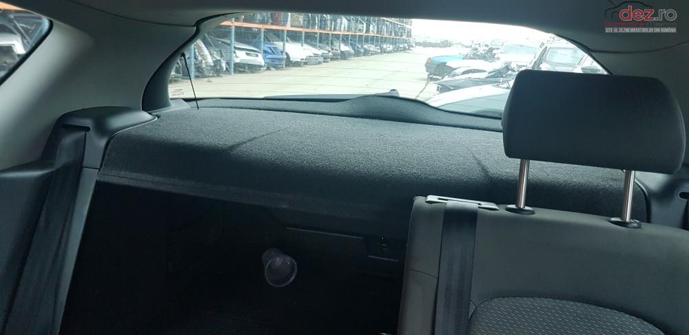 Dezmembrez Seat Toledo Din 2005 Motor 1 9 Tdi Tip Bjb Dezmembrări auto în Belciugatele, Calarasi Dezmembrari