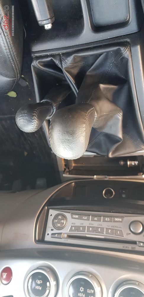 Dezmembrez Mitsubishi L200 2 5 Di D 4wd Din 2012 Tip 4d56 Dezmembrări auto în Belciugatele, Calarasi Dezmembrari