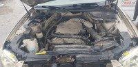 Dezmembrez Infiniti Fx35 4wd Din 2004 Motor Vq35de Dezmembrări auto în Belciugatele, Calarasi Dezmembrari