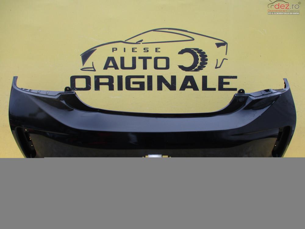 Dr Dr5 Din 2008 1 6 Benzina Tip Sqr481f Dezmembrări auto în Belciugatele, Calarasi Dezmembrari