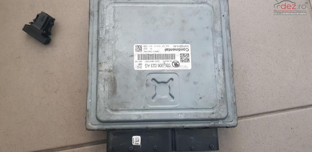 Calculator Motor Piese auto în Belciugatele, Calarasi Dezmembrari