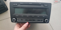 Radio Cd Piese auto în Belciugatele, Calarasi Dezmembrari