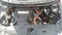 Honda Civic Viii Limuzina (fd Fa) 1 3 Hybrid Din 2006 Dezmembrări auto în Belciugatele, Calarasi Dezmembrari